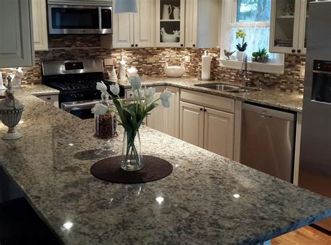 ldk countertops chicago granite countertops chicago