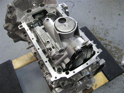 electronic throttle control 2002 saab 42133 engine control service manual oil pump removal procedure for a 2002 saab 42133 saab 9 3 fuel filter bolt