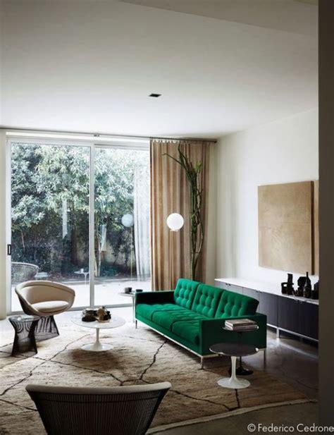 green velvet sofa cover luxurious new velvets for your custom slipcovers now