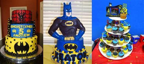 batman centerpieces ideas ideas for batman decorations