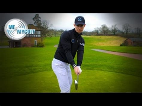 golf swing club face golf backswing club face fix youtube