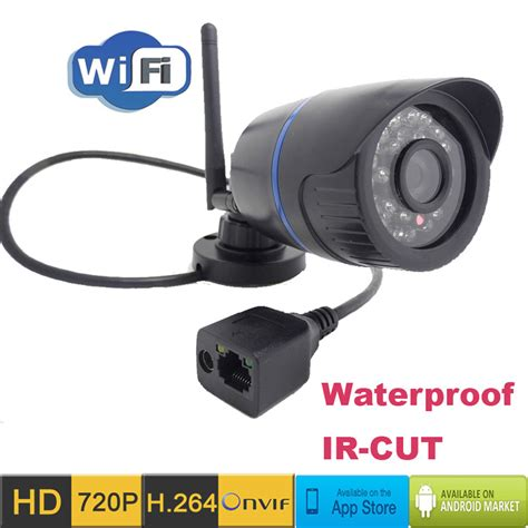 51 ip wireless wifi hd 720p outdoor