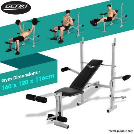 bench press levels home gym weight station bench press multi level crazy