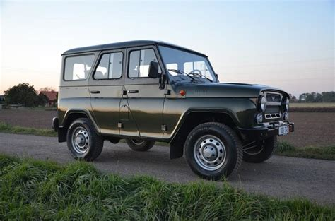 uaz hunter 2014 uaz hunter hard top made in russia