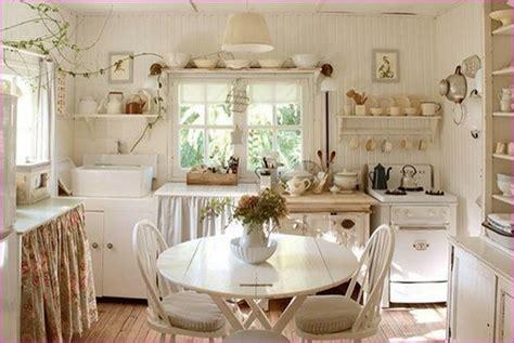 pinterest shabby chic home decor shabby chic kitchen decor pinterest home design ideas