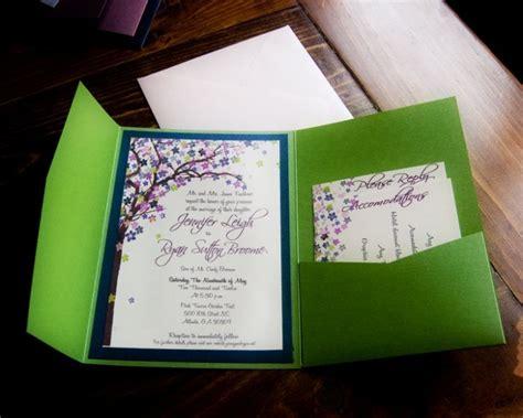 wedding invitations tree theme 25 best ideas about tree themed wedding on