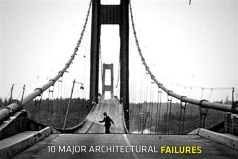 Home Design Fails 10 Major Architectural Failures
