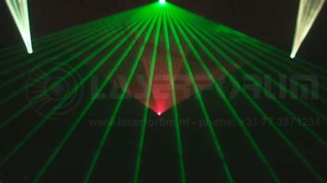 halloween laser light show halloween laser show beam effects animated full color