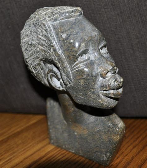 What Is Soapstone Carving Soapstone Carving Of An Soapstone Carvings
