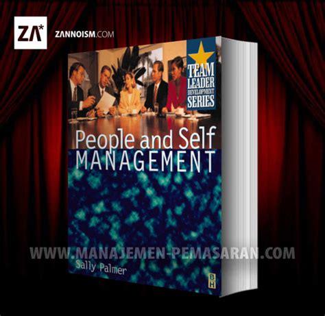 Manajemen Sdm Dalam Organisasi Publik Dan Bisnis Dr H Suwatno manajemen sumber daya manusia pendidikan buku ebook