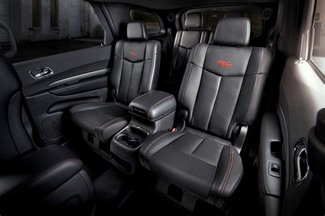 jeep durango interior uautoknow net quick look 2014 dodge durango