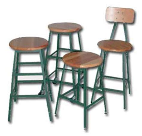 How To Do A Stool Sle by Industrial Stools