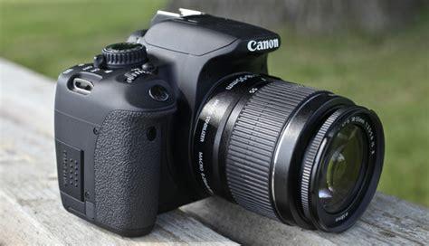 Kamera Dslr Canon Terbaru Malaysia canon dslr terbaru