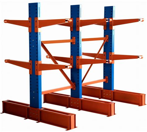 Cantilever Storage Racks china cantilever rack jt c17 china cantilever rack storage rack