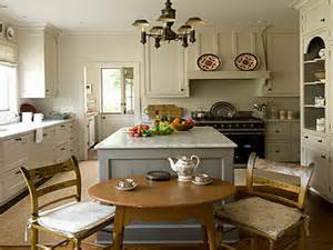 bloombety small cottage decorating ideas with dinning