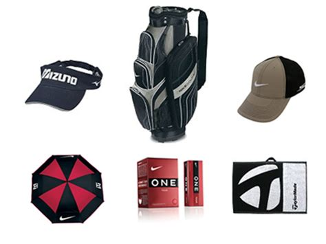 Free Golf Giveaways - golf prizes at 4majors com free fantasy golf for the four majors