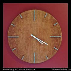 small clocks for craft projects 1000 images about small craft projects i ve made on
