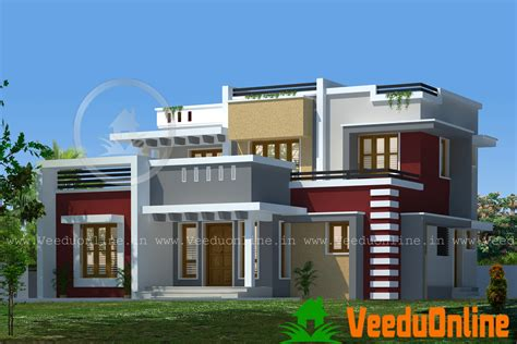 home design magazines kerala bedroom kerala style house design kerala home design
