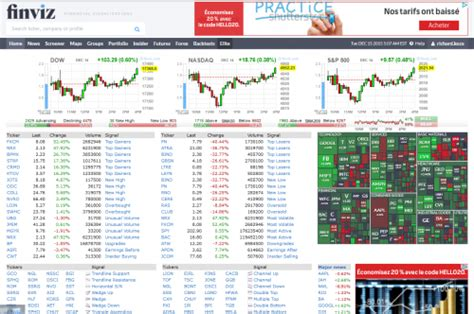 best stock trade site list of the best stock trading simple stock trading