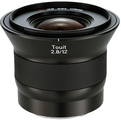 Goods Zeiss Touit 50mm F2 8 For Sony Fuji Brand New zeiss touit f2 8 12mm e mount sony buy from a