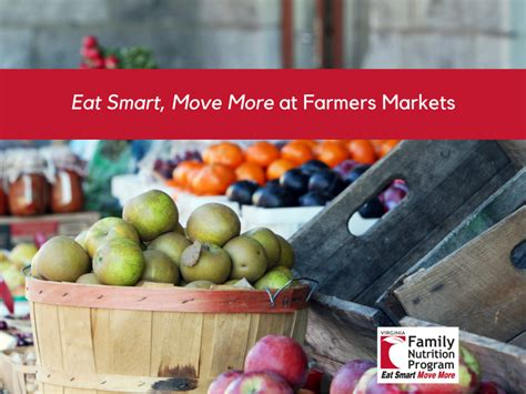 lansdale farmers market cookbook favorite recipes from friends of the market books why eat smart and move more at farmers markets eat