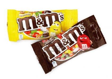m m s m m s 0 34 each next week a single coupon