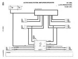 mercedes 560sl 1988 fuel relay location mercedes wiring diagram free