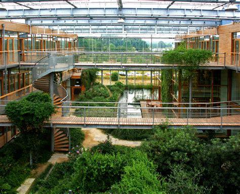 atrium garden architecture jpg 603 215 489 atrium pinterest