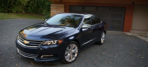ford taurus vs chevy impala 2014 chevy impala ltz vs 2014 ford taurus limited gill