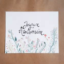 diy birthday card drawing on instagram