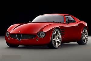 Alfa Romeo 4 C Spider Alfa Romeo 4c Spider Alfa Romeo C4 Cost Johnywheels