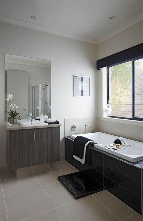 bathroom inspirations 17 best images about bathroom inspiration on pinterest