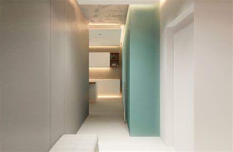 raumgestaltung ideen raumgestaltung ideen in grau 5 moderne appartements