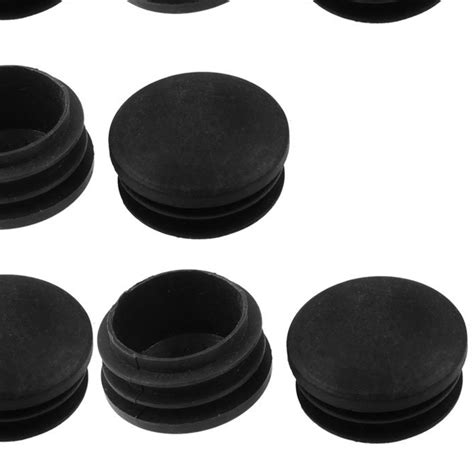 upholstery screw caps popular plastic screw caps covers buy cheap plastic screw