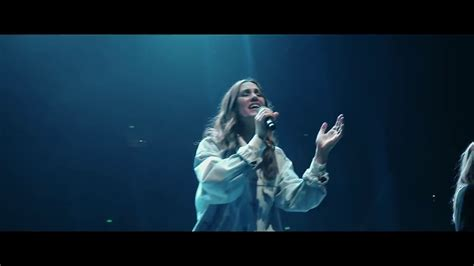 let there be light trailer let there be light trailer hillsong worship