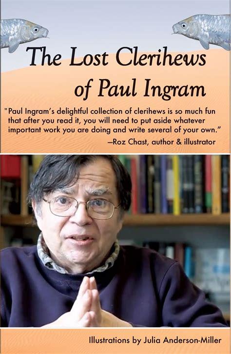 dead pledges debt crisis and twenty century culture post 45 books the gospel of paul los angeles review of books