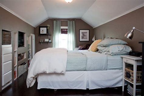 kirstens bedroom 44 best arts crafts bedrooms images on pinterest