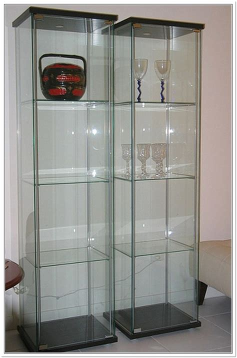 Glass Door Armoire by Glass Door Display Cabinet Malaysia Home Design Ideas