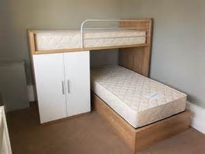 Diy Space Saving Furniture Space Saving Beds Images Photos Wall Bed Gallery