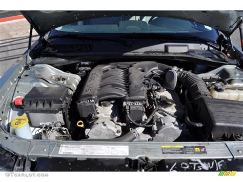 small engine service manuals 2006 chrysler 300 auto manual service manual how to replace 2006 chrysler 300 enginge variable solenoid broke service