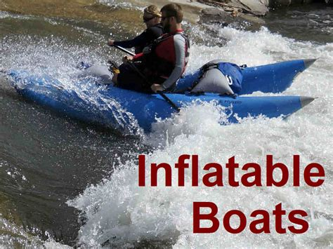 inflatable boat repairs cape town jack s plastic welding aztec nm inflatable boats