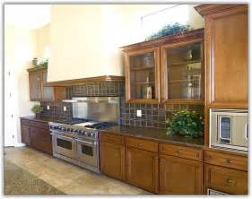 Home Depot Kitchen Furniture by Pics Photos Home Depot Kitchen Cabinets
