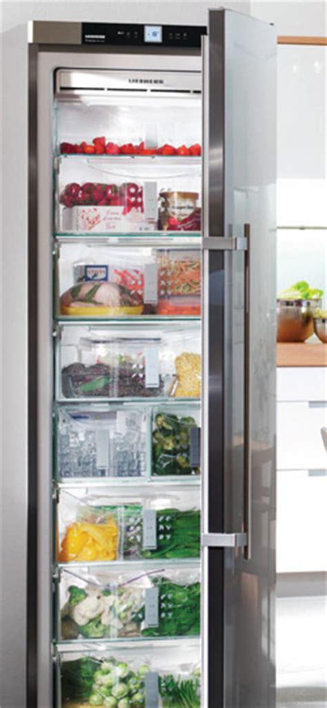 congelateur armoire liebherr froid ventilé bien choisir cong 233 lateur darty vous