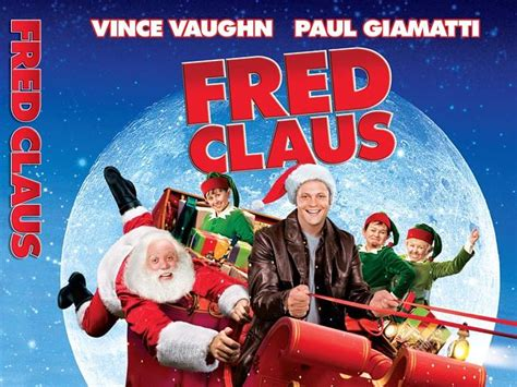 vince vaughn elf movie the 10 worst christmas movies ever made thanks a lot