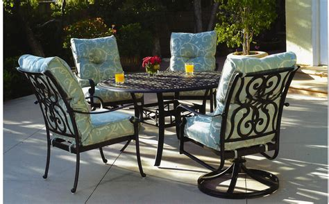 Used Outdoor Patio Furniture Used Patio Furniture Furniture Walpaper