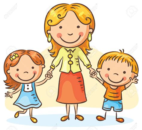 imagenes de madre e hijo de caricatura 202 tre maman en 2017 c est quoi venez d 233 couvrir nos avis
