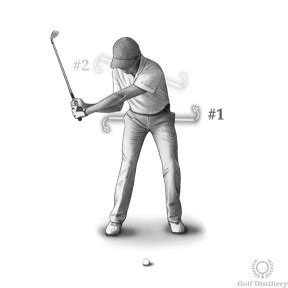 golf swing for beginners top 10 golf tips for beginners free golf tips