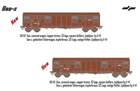 Pego Ls by Freight Pego Model