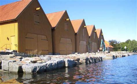 scandinavian historical redesign dailyscandinavian the dimple of norway discover scandinavia