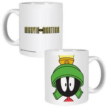 Flashdisk Unik Marvin Looney 16gb 97 best marvin the martian images on looney tunes marvin the martian and